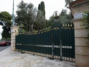 Villa Les Cèdres : the most expensive house in the world for sale in france ~ Dallasstarsshop.com Idées de Décoration