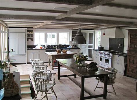 Kitchen Lighting Ideas For House by Decorating Ideas For Homes With Low Ceilings House Ideas
