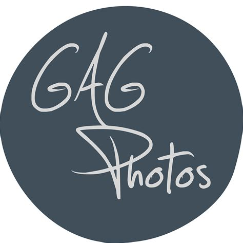 si鑒es sociaux lyon photographe rhône lyon guillaume angonin photographies