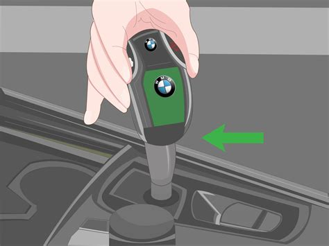 ways  charge  bmw key wikihow