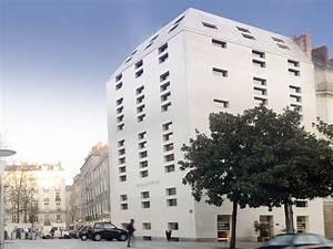 Hotel La Perouse Nantes : hotel la perouse nantes france hotel reviews ~ Melissatoandfro.com Idées de Décoration