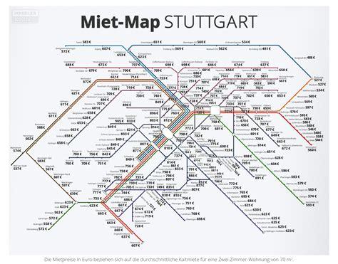 stuttgart on map 100 stuttgart on map political map germany