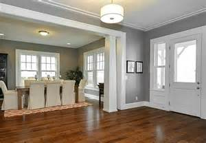 Interior Colors For Craftsman Style Homes Choose One Three New Houses In Utah Inspired By Classic Home Styles Hooked On Houses