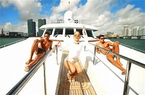 Jennifer Lopez GIF Find Share On GIPHY