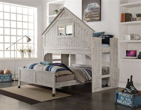 Tree House Bunk Beds For Sale - best 25 tree house beds ideas on beautiful