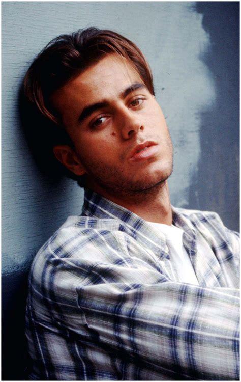Enrique Iglesias photo 321 of 422 pics, wallpaper - photo ...