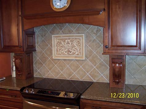 ceramic tile kitchen backsplash decorative ceramic backsplash with kitchen backsplash s
