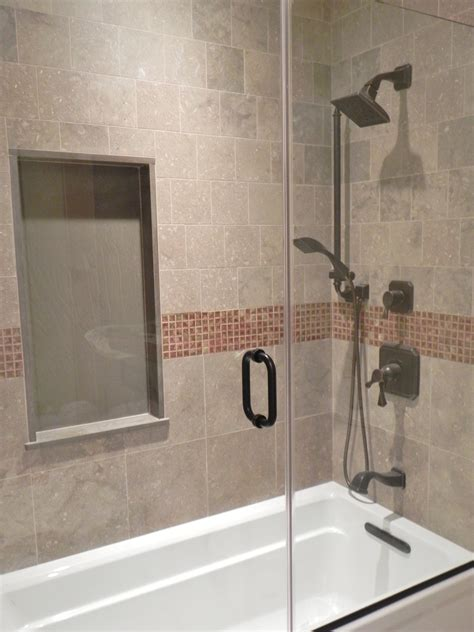 bathroom tile styles ideas 25 the of bathroom tile designs with exle images