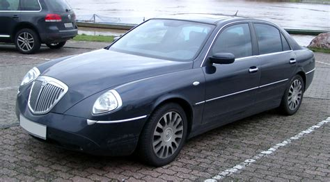 Filelancia Thesis Front 20071211 Wikimedia Commons