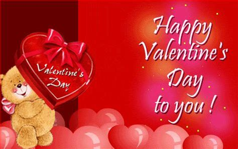 valentines day greeting cards valentines day ecards wishes send