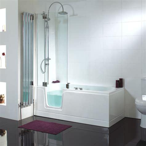kohler bathrooms designs comfort 1700 walk in bath left handed buy at