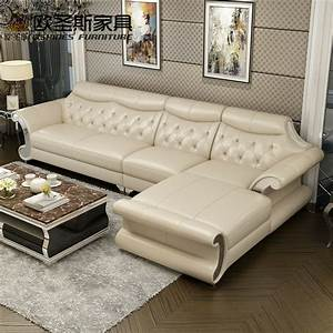 Beautiful, Post, Modern, Bright, Colored, Sleeper, Couch, Living, Room, Stailess, Steel, Frame, Buffalo