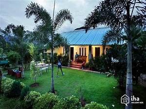 India Rentals In A Farm For Your Vacations With IHA Direct