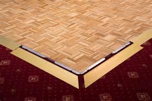 lock parquet portable floor sico 174 south pacific
