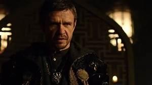 Ra's al Ghul appears in latest Arrow episode, 'The ...