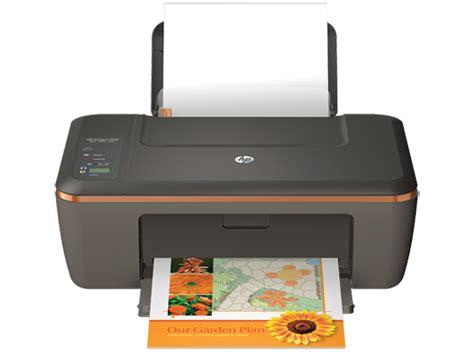 Hp Deskjet Printer Help by Hp Deskjet 2510 All In One Printer Series Hp 174 Customer