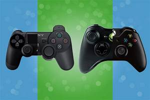 What PS3 and Xbox 360 can do that next-gen can't