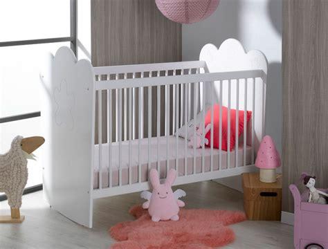 chambre bébé katherine roumanoff chambre bébé complète katherine roumanoff linea blanc