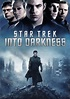 Win Star Trek Into Darkness – CLOSED | Pop Culture Monster