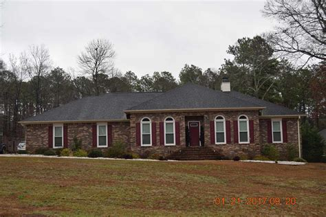 Houses For Rent In Warner Robins Ga by Top 25 Rent To Own Homes In Warner Robins Ga