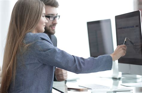honours bachelor  commerce business technology