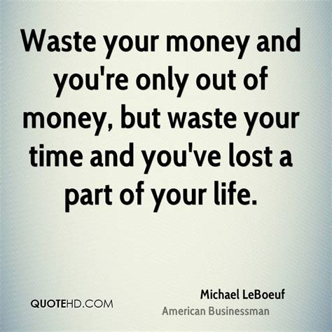 money quotes sayings pictures  images