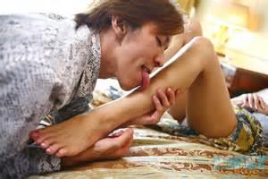 Showing Porn Images For Japanese Junior Idol Girls Blowjob Porn Nopeporn Com