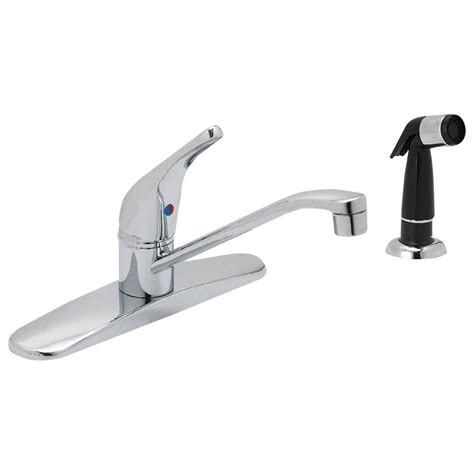 how to install a grohe kitchen faucet grohe ladylux3 how to install kitchen faucet dual