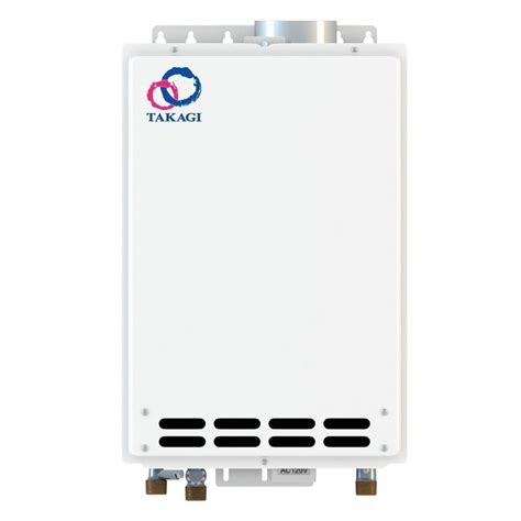 Natural Gas Tankless Water Heater Reviews  Best Picks of 2018