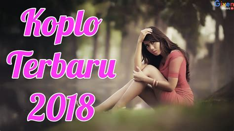 Download Dangdut Koplo Campuran Flv
