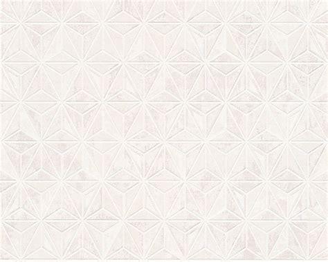 papier peint lutece cuisine lutèce papier peint 307052