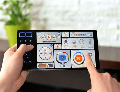 smart home möglichkeiten smart home tu hogar inteligente masip