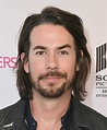 Jerry Trainor | Disney Wiki | FANDOM powered by Wikia