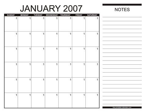 Free Printable Calendar Templates by Calendar Template Free Printable Calendar Templates
