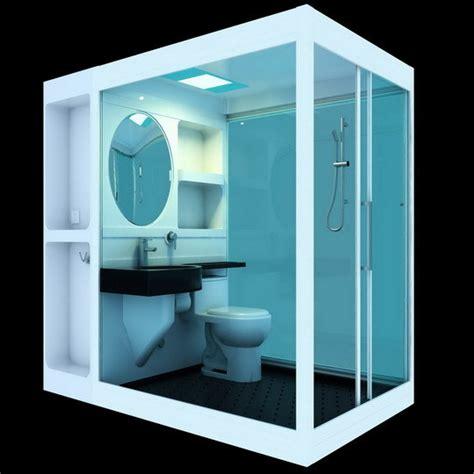 china prefabricated bathroom china prefab bathroom
