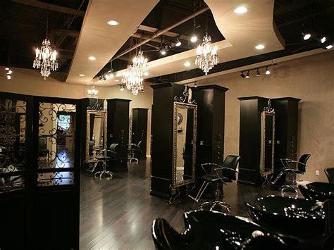 salon decor ideas pics salon salon today