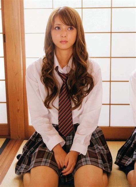 Schoolgirl Modelsandru Schoolgirls