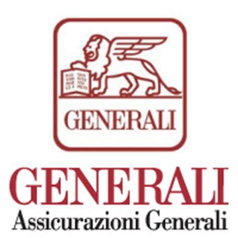 generali assicurazioni fgvs sede legale assicurazione auto generali polizza generali 6 in auto