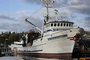 deadliest catch deckhand salary newhairstylesformen2014