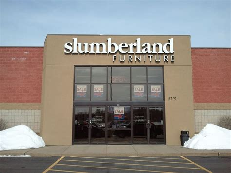 slumberland furniture in point slumberland
