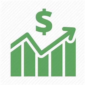 Analysis, analytics, business, business progress, cash ...