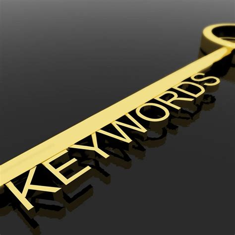 How To Use Long Tail Keywords To Grow Your Blog Audience