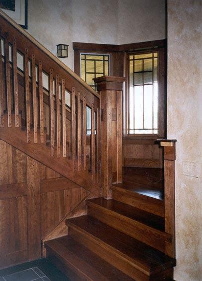 images  craftsman cabin deck ideas