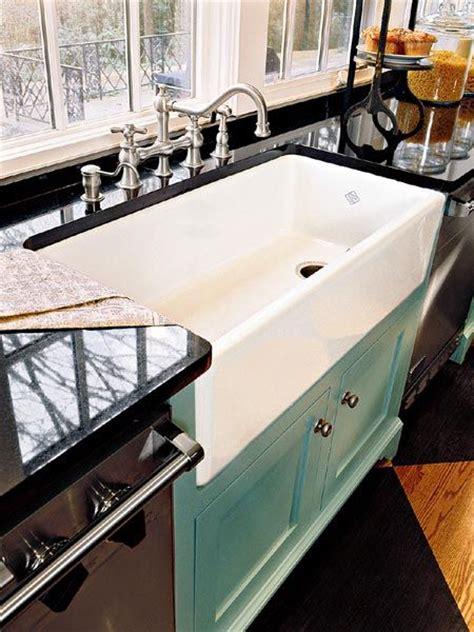 kitchen sinks okc 41 best images about cape cod expansion ideas on 3034