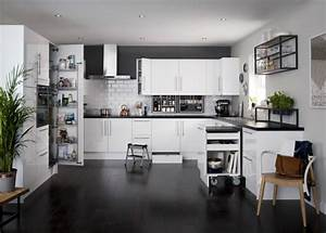 Kitchen Innovations from Magnet Part III - Mad About The House