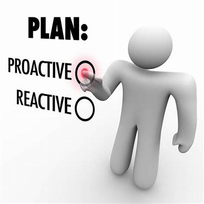 Intervention Strategies Prevention Crisis Scip Training Instructor