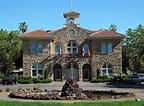 Sonoma Plaza - Wikipedia