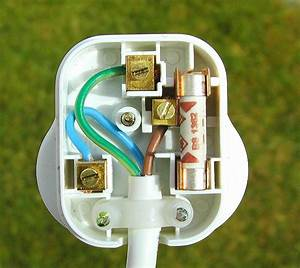 9 Easy Steps To Wiring A Plug Correctly And Safely