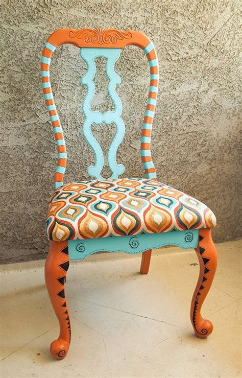 painted deco furniture 325 best images about funky handpainted furniture acces on paint painted