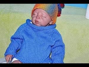 Größe Berechnen Baby : stricken wir raglan pulli raglanschr ge berechnen u doovi ~ Themetempest.com Abrechnung